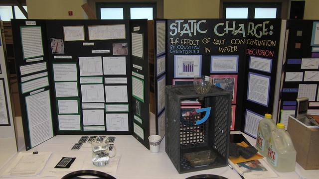 IMG_7239 8th grade physics santa barbara county science fair UCSB