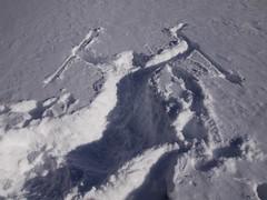 日, 2013-02-10 14:40 - Rockfeller Park Preserve