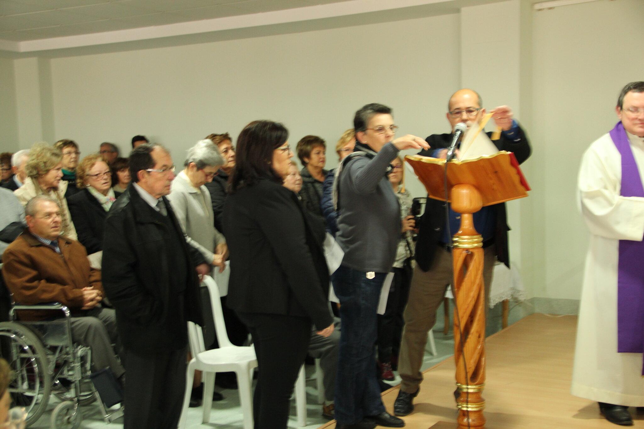 (2016-02-13) - Inauguración Virgen De Lourdes, La Molineta - Archivo La Molineta (003)