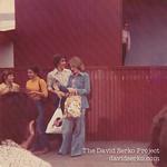 DavidSerkoProject-2-6