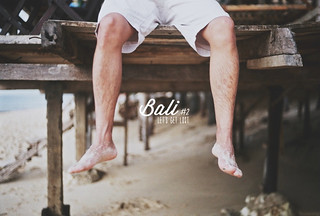 Let's Get Lost: Bali #2 | by Morrie & Oslo
