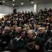 01_03_2013 Presentación de DesBanka
