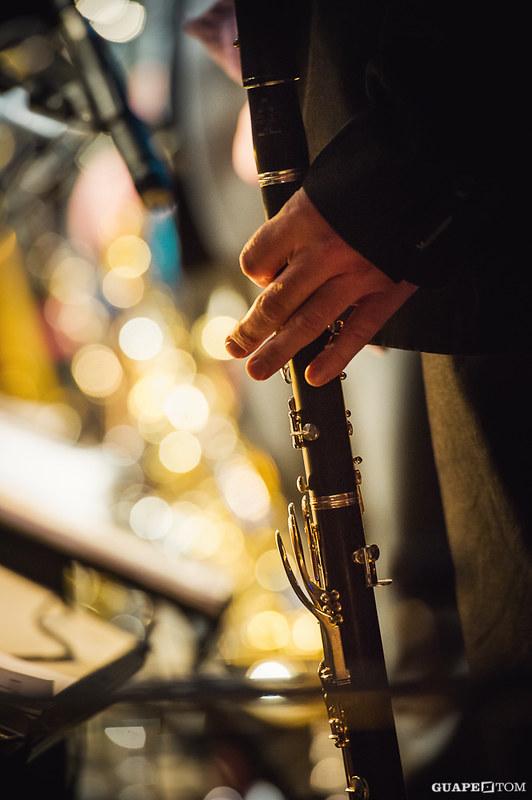 20130228-032-Brussels Jazz Orchestra-