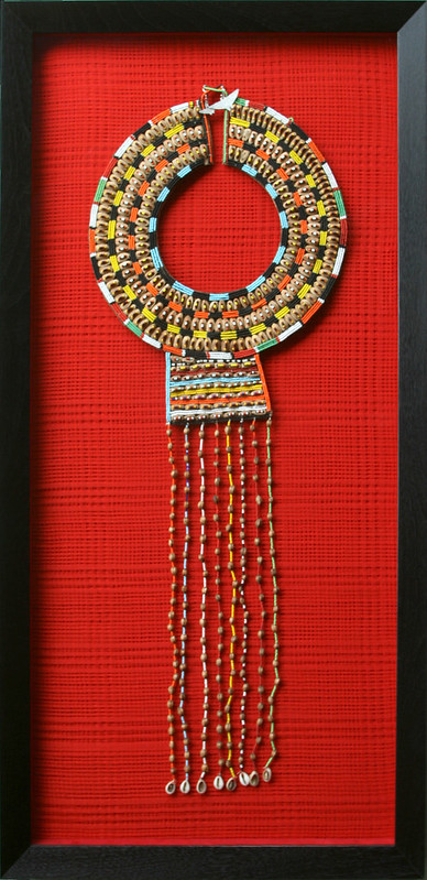 mem_necklace-african