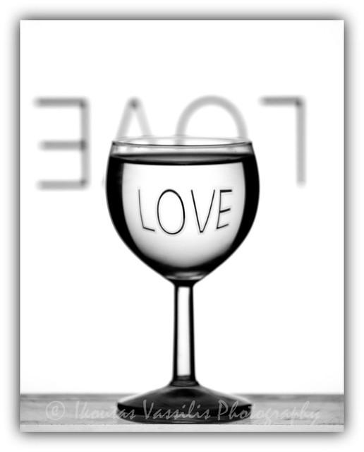 True love is like ghosts, which everyone talks about and few have seen. Francois de La Rochefoucauld