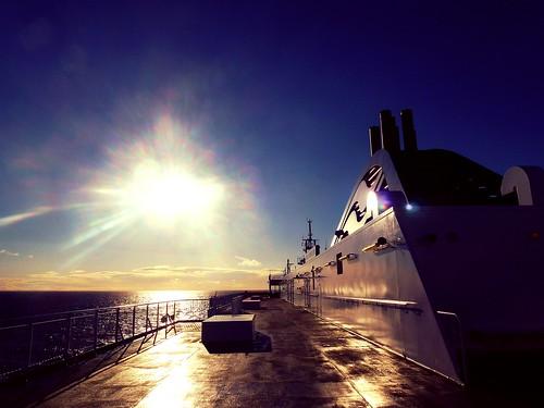 canada ferry vancouver ship bc vessel nanaimo tsawwassen westcoast bcferries salishsea georgiastrait dukepoint coastalinspiration