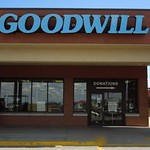 Goodwill 5500 South 56