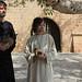 Cyril a Metoděj – natáčení na Kypru, foto: Martin Stránský