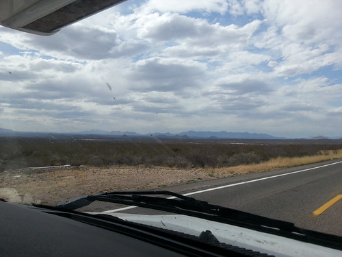 8644962221 6fb46159a7 USA 2013, Tag 25   Tombstone Pt. II