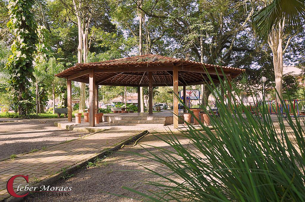 Paty do Alferes Rio de Janeiro fonte: live.staticflickr.com