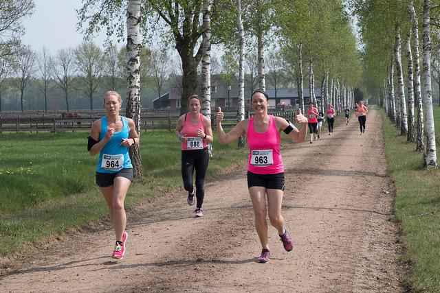 Regio72-Walk&Run2018 (51)