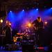 Showcase: Mauno Meesit Trio, Modulshtein, Argo Vals