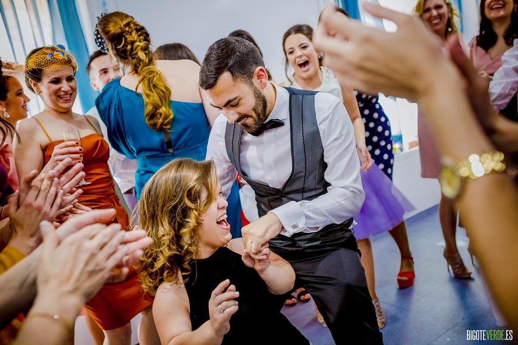 boda-iglesia-redovan-salones-morote-callosa-segura-00033