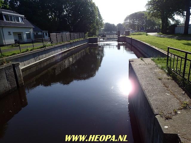 2018-05-09 Coevorden -     Hardenberg      22 Km  (7)