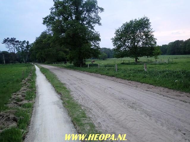 2018-05-09      Harderberg - Ommen 22 Km    (79)