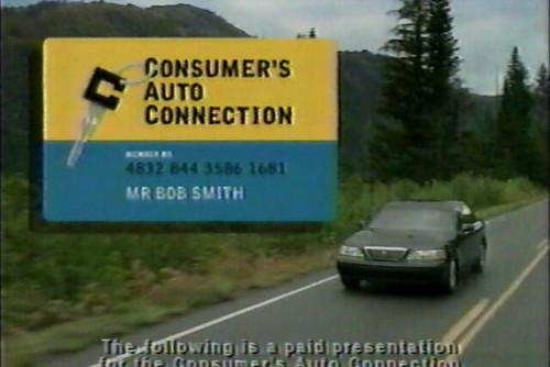 consumerauto1