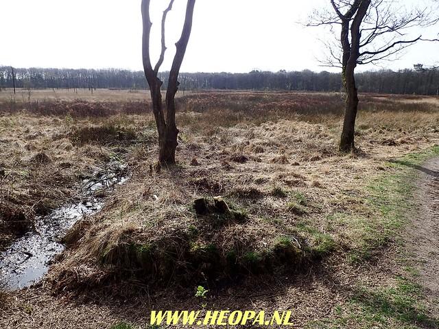 2018-04-17  Groningen -   Rolde 42 Km  (40)