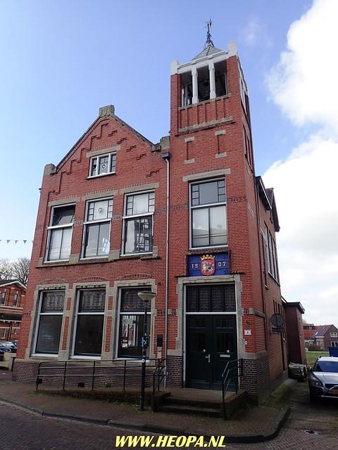 2018-04-16    Pieterburen   Groningen 34 km  (63)
