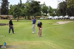 Golf 2018-13