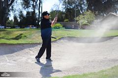 Golf 2018-39