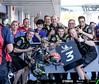 2018-MGP-Zarco-Spain-Jerez-018