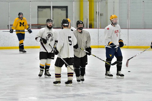 Pittsburgh Pa April 27 29 2018 Mens Weekend Hockey Tournaments
