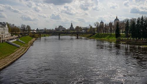 Львова творенье