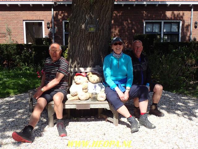 2018-04-25 Noordwijk 25 Km  (198)