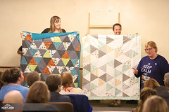 Quilt Retreat Sp '18-81