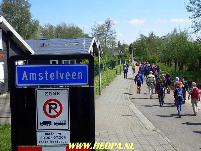 2018-05-02         Uithoorn 27 Km  (117)