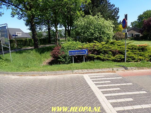 2018-05-08 Sleen-Coevorden 23 Km (52)