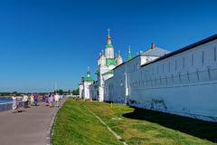 Makaryev Monastery