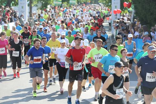 maraton_treh_src_38_0127 | by maraton-trehsrc