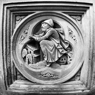 The witch of Central Park  #Newyork #nyc #newyorkcity #manhattan #Photo #Photography #Travel #travelgram #trip #iloveny #ilovenyc #newyorkphoto #instacool #instanewyork #mynyc #bigapple #Architecture #archilovers #thebigapple #igers #newyorknewyork #narci | by Mario De Carli