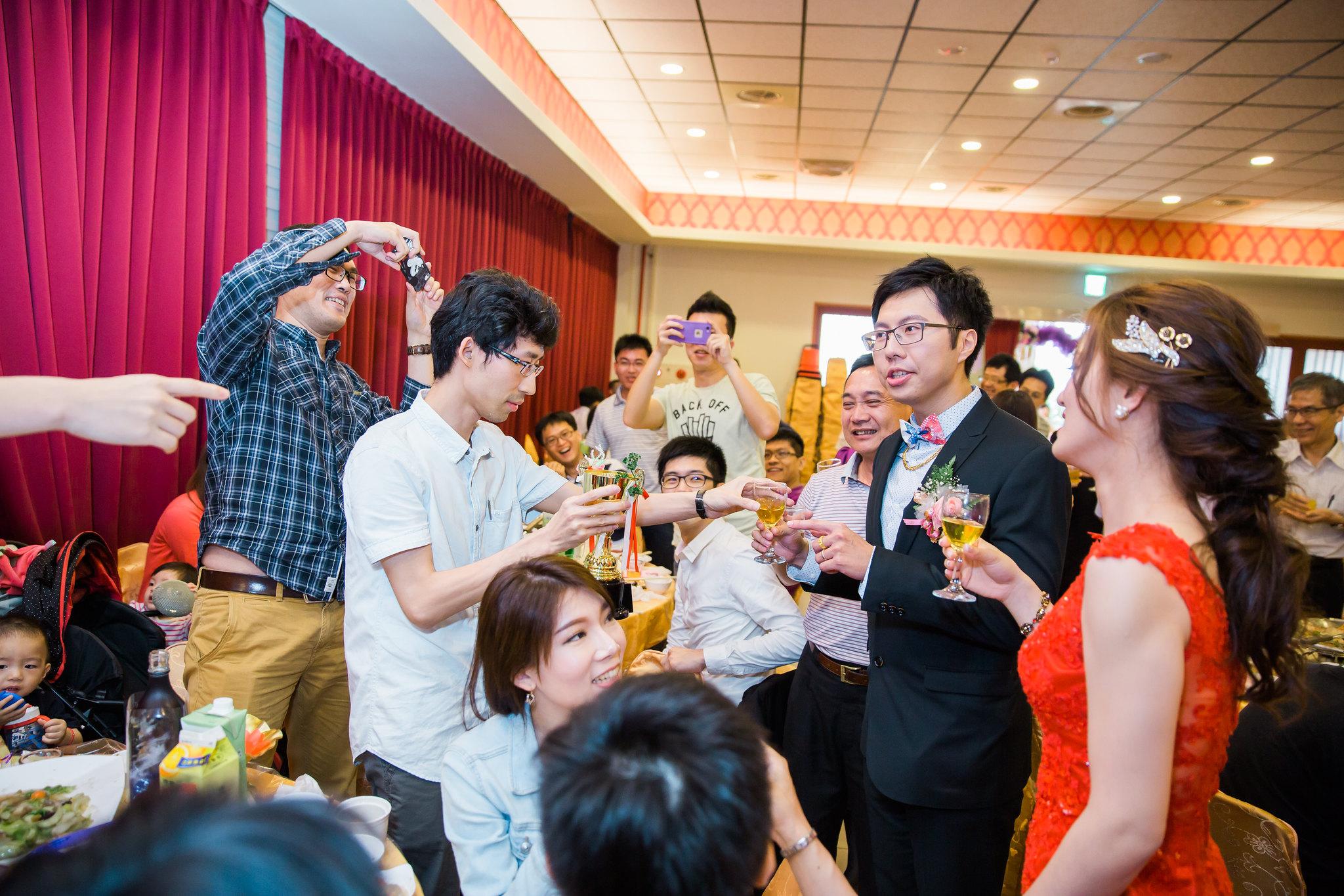 Wedding-261