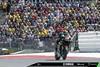 2016-MGP-GP10-Smith-Austria-Spielberg-034
