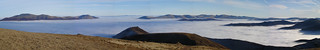 Inversion stitched   by Penny Johnson 101