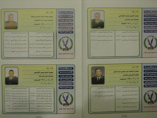 MOI Generals p299