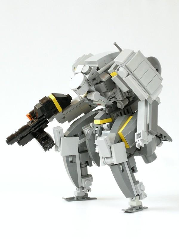 LHB-ZT-003_ONTAKE_12