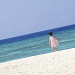 沖縄 2013 #7