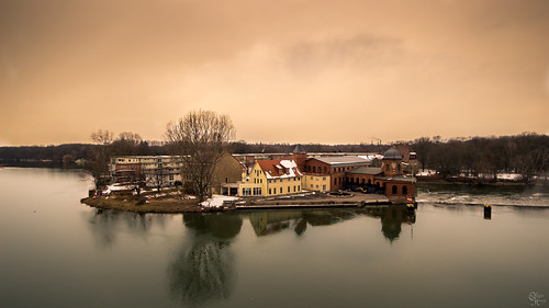 canon germany eos ostern fluss amateur märz day90 saale sachsenanhalt 600d 2013 bernburg mã¤rz day90365 3652013 365the2013edition 31mar13