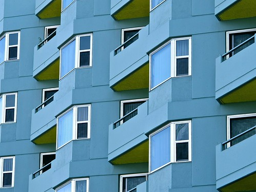 soma architectural design   by Demetrios Lyras
