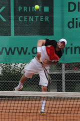 Hergiswil Open 19.-21.09.2014