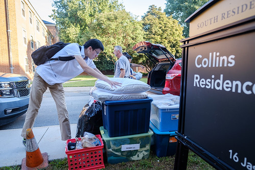 20160826move-in-day0905