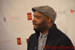 Antwone Fisher - DSC_0056 | by RedCarpetReport