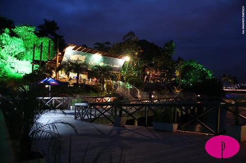 Fotos do evento LUAU CARAVELA AZUL - PIC SCHIMITZ em Angra