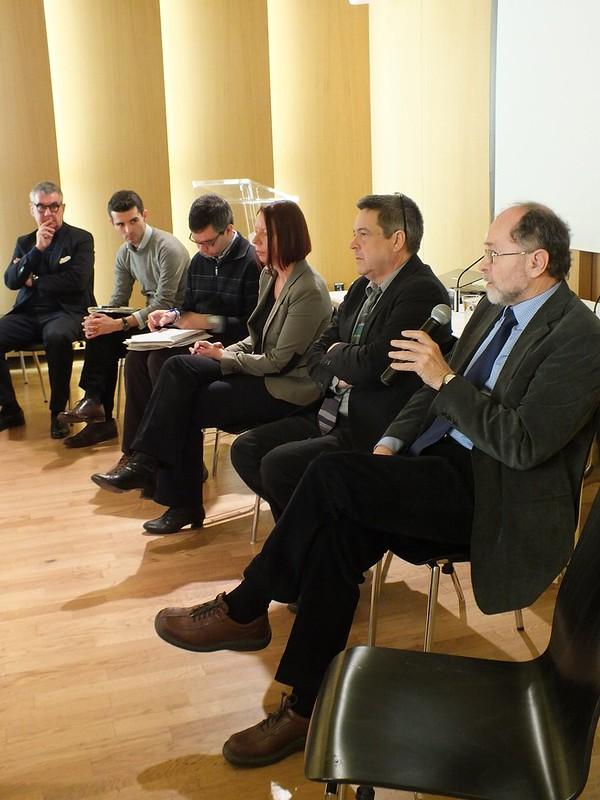 """Europäische Tagung """"KulturvermittlerInnen in Europa - Entwicklung eines neuen Berufsfeldes"""""""