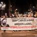 26_02_2013 Manifestación afectados preferentes