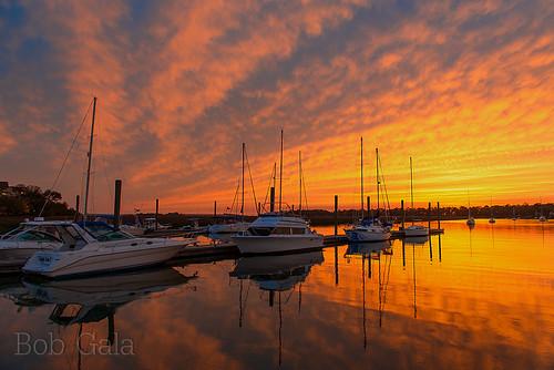 marina boats southcarolina coastal sailboats hiltonhead tidal d800 broadcreek palmettobay