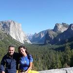 USA, PN Yosemite 22
